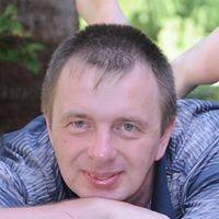 Alexey  Ryakin