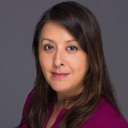 Luz Rivas