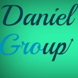 Daniel Group