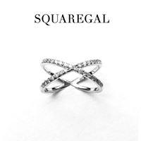 Square Gal