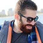 Amir Shokati