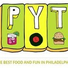 PYT Philly