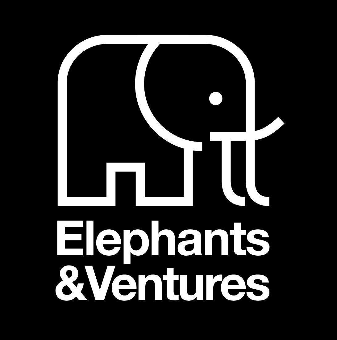 Elephants & Ventures
