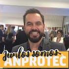 Carlos Eduardo Aranha