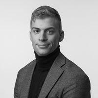 Aleksis Anijärv