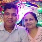 Sandip Kumar Panda
