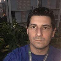 Victor Mateus Oliveira