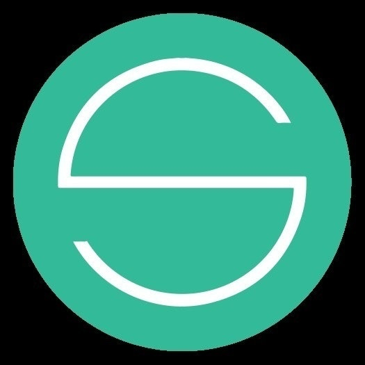 Stock Circles Inc.