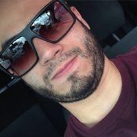 Andrew Medeiros