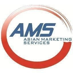 Asian Marketing Svcs