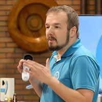 Ricardo Gazzola