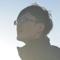 Rikiya Suzuki
