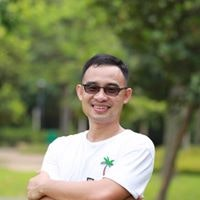Son Le Thanh