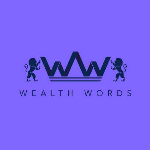 Wealth Words