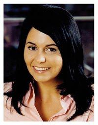 Regine Haschka Helmer