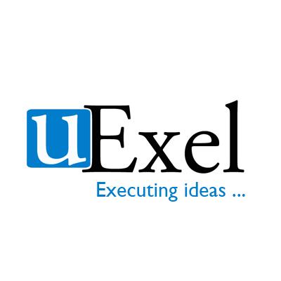 uExel