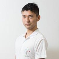 Ishikawa Akihiko