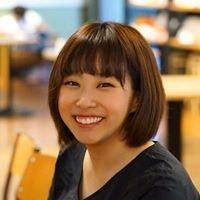 Sakiko Taniguchi