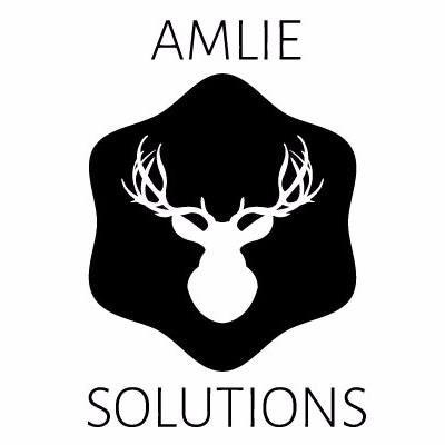 Amlie Solutions