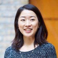 Mayuko Mori
