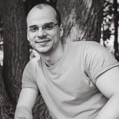 Andrei Nastasa
