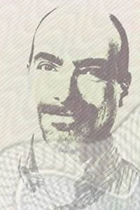 David Zweifler