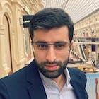 Bagrat Shakhulyan