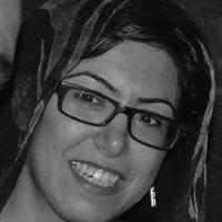 Valeria Arzangulyan