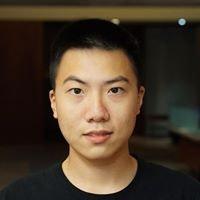 Simon Zirui Guo