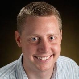 Derrick Isaacson