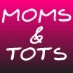 Moms & Tots Magazine