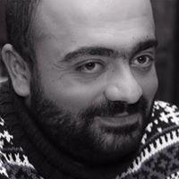 Աղասի Միքայելյան
