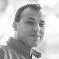 Mohamed S. Hegazy