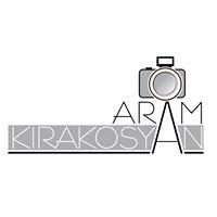 Aram Kirakosyan