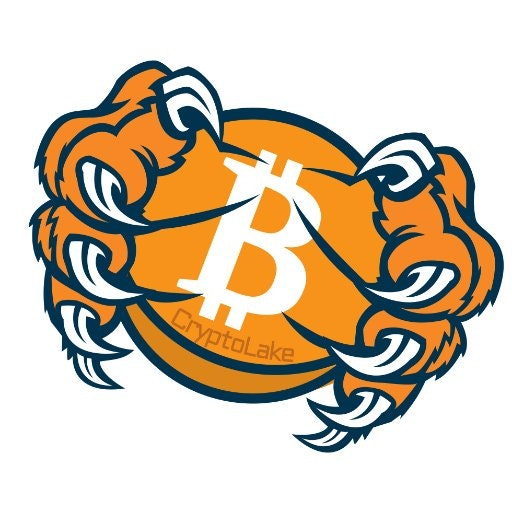 CryptoLake [NO2X]