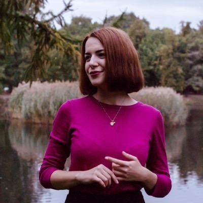 Arina Artemovna