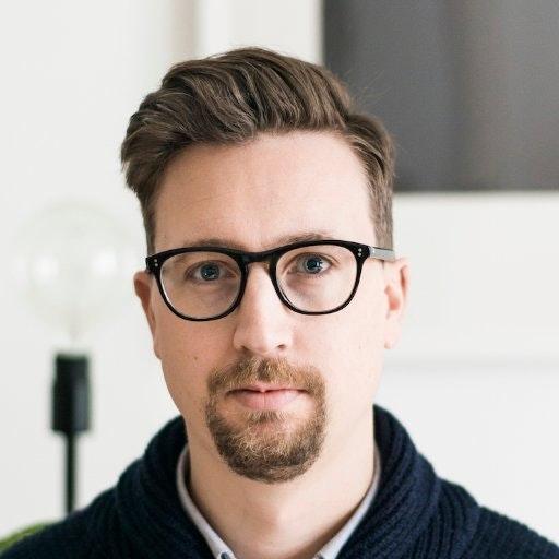 Jürgen Genser