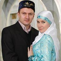 Рамиль Миннизянов