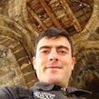 Արսեն Վարդանյան Շիրակի Բազե