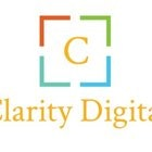 Clarity Digital