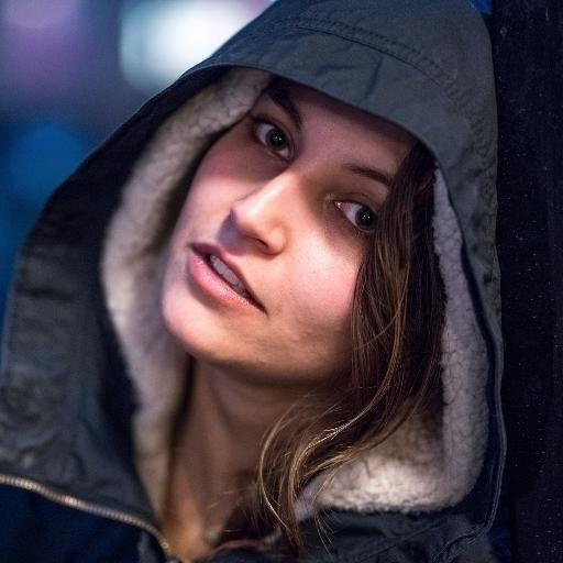 Roxane Clediere