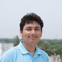 Aditya Mandal