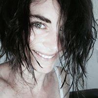 Angela Sokolar
