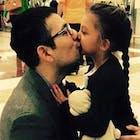 Asher Siddiqui