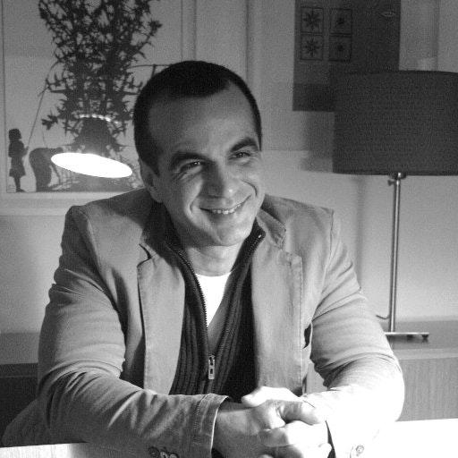 Edgar Soares