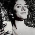 Zoe Chalvatzi