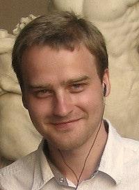 Alex Karpenko