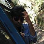Soumitra Saxena