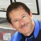 Dave Deaton