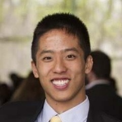Peter Clement Li